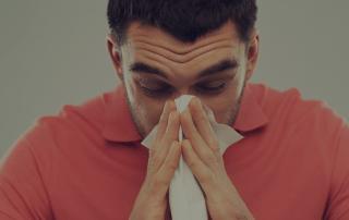 allergies-because-of-HVAC