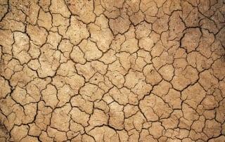 cracked-floor