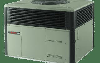 xl16c-packaged-heat-pump-lg