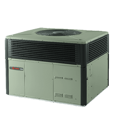 trane-heating-system