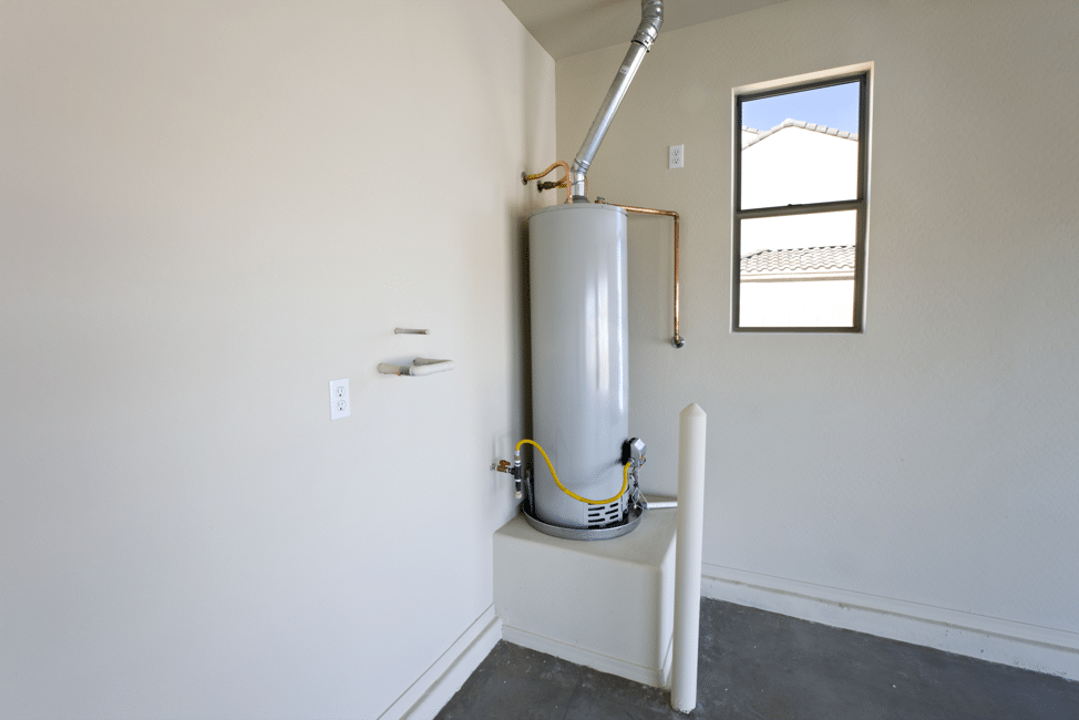 water-heater-residential