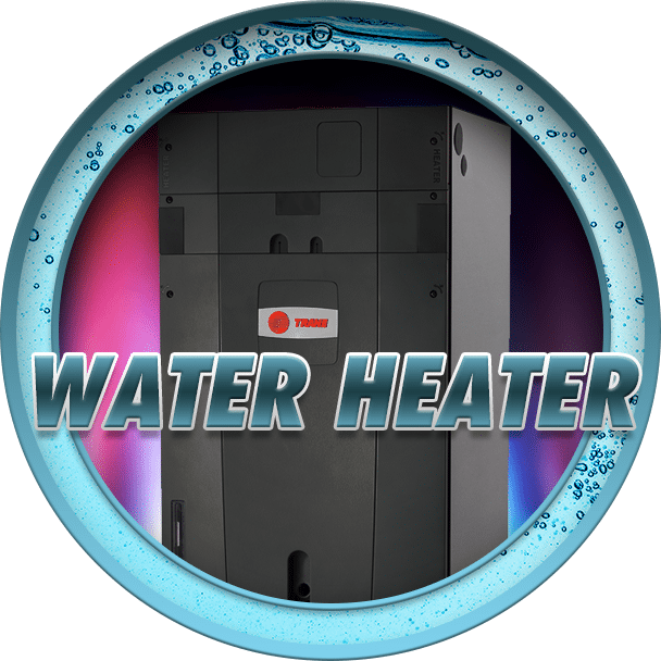 water heater v2