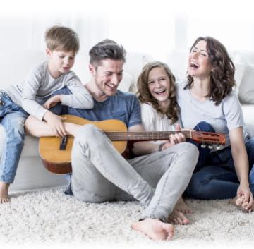 NXG-Mobile-FamilyGathering-2018-gradient