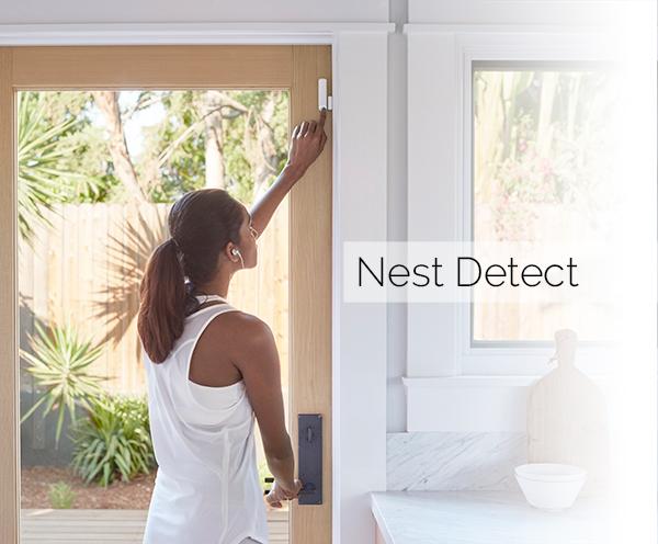 nest-detect-600