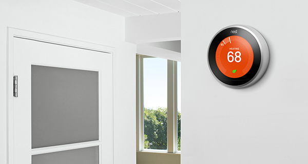 nest-thermostat-room-cropped-mobile