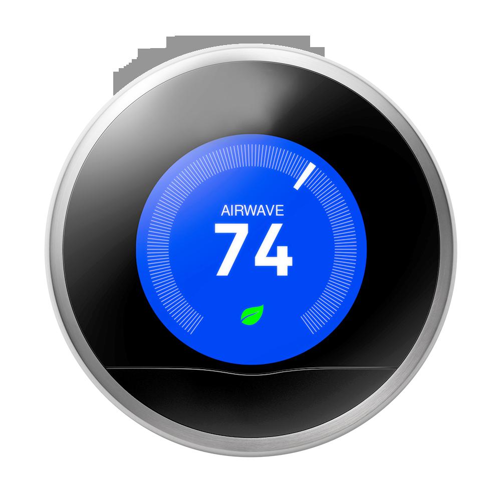 NXG-Image-Nest-Thermostat-blue-Jun2018