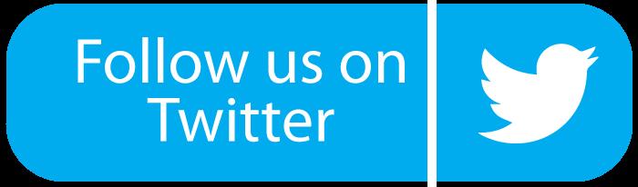 Social Media Buttos (Twitter)