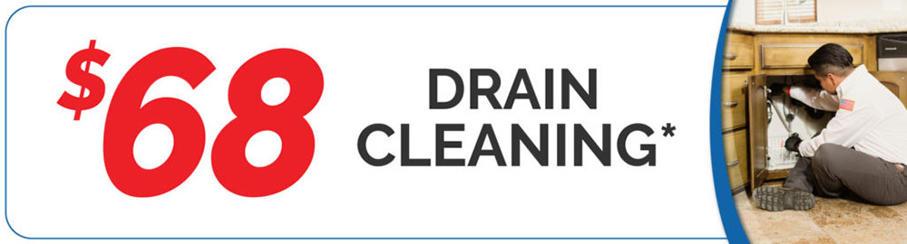NXG-Digital-Banners-Home-Page-Drain-Cleaning-Jan2019-1904x513px-1024x276