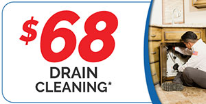 NXG-Digital-Banners-Home-Page-Drain-Cleaning-Jan2019-615x311px-Mobile