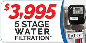 NXG-Digital-Banners-Home-Page-Water-Filtration-Mar2019-615x311px