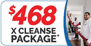 NXG-Digital-Banners-Home-Page-X-Cleanse-Package-Mar2019-615x311px