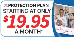 NXG-Digital-Banners-Home-Page-X-Protection-Plan-Mar2019-615x311px