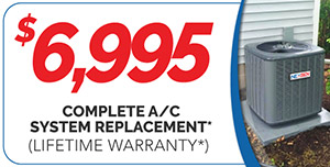 ac-system-replacement_sm