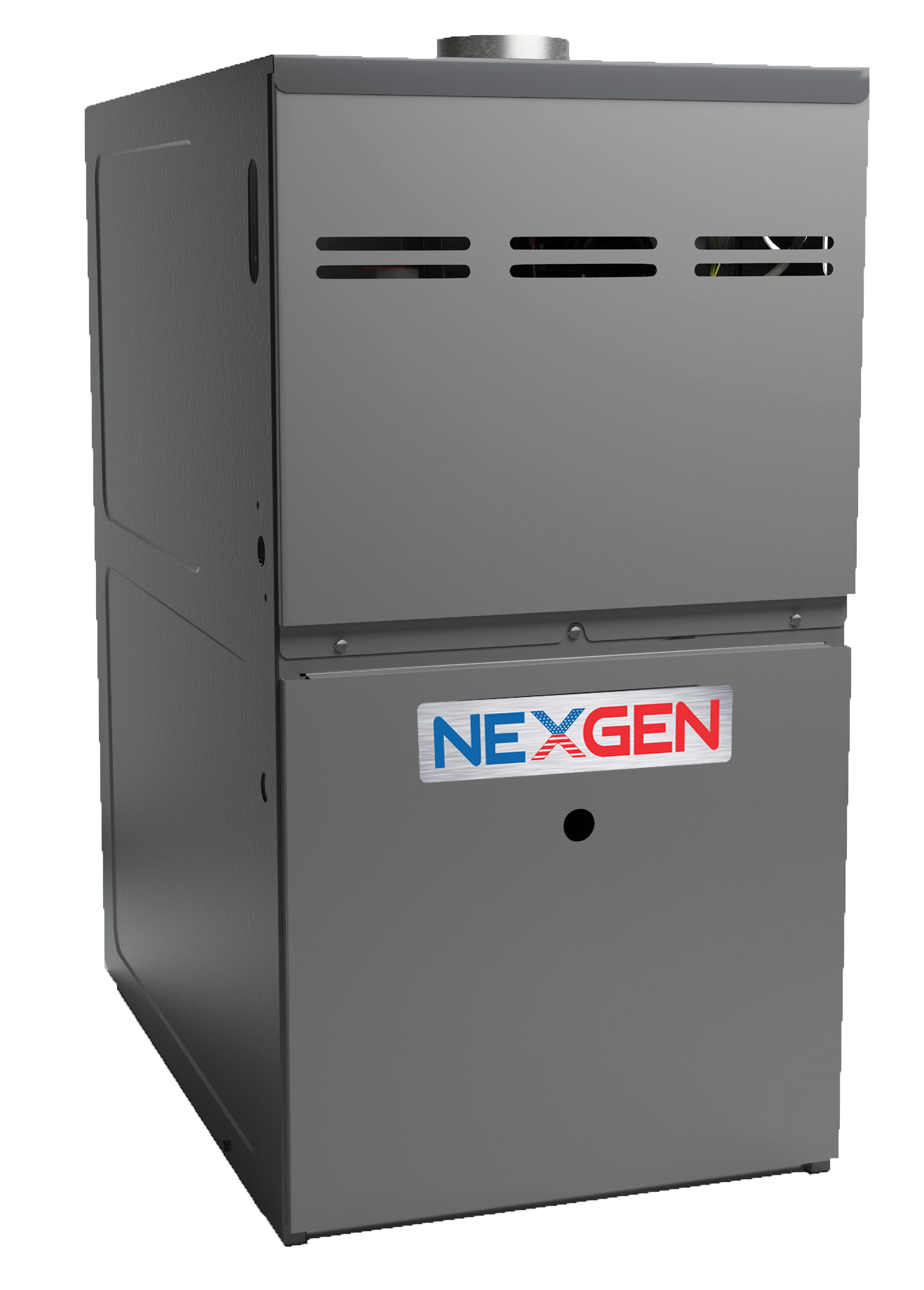 Nexgen Heating Furnace