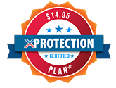 X Protection Plan