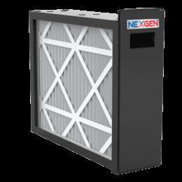 AM11 - CleanFit Air Filter