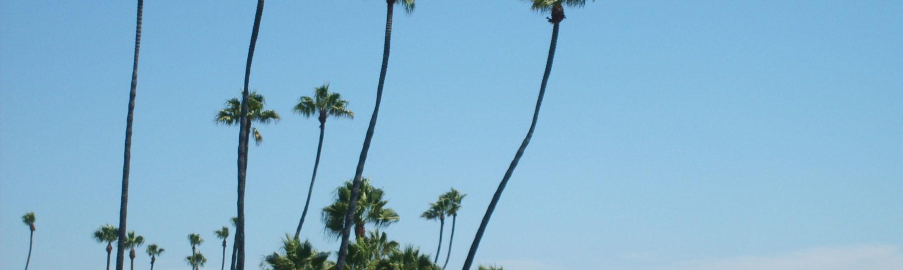Laguna Beach Orange County
