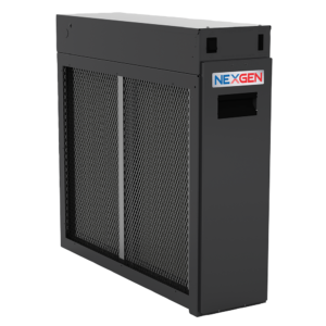 AE14 HVAC Air Filter