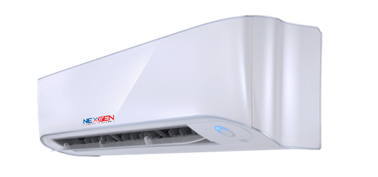 nexgen-ductless-wall-ac-angle