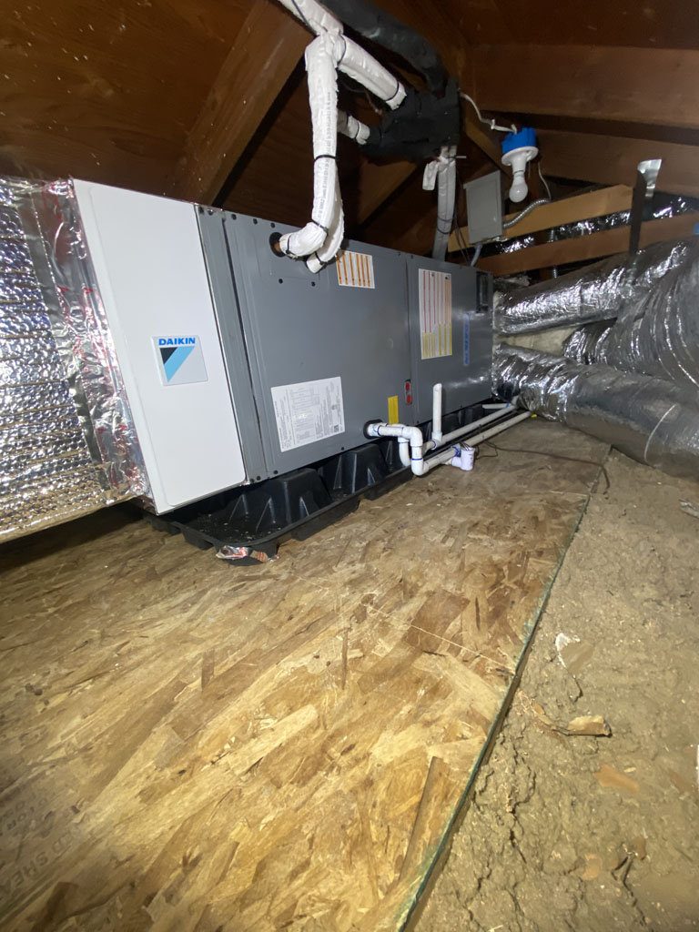 ductwork 1