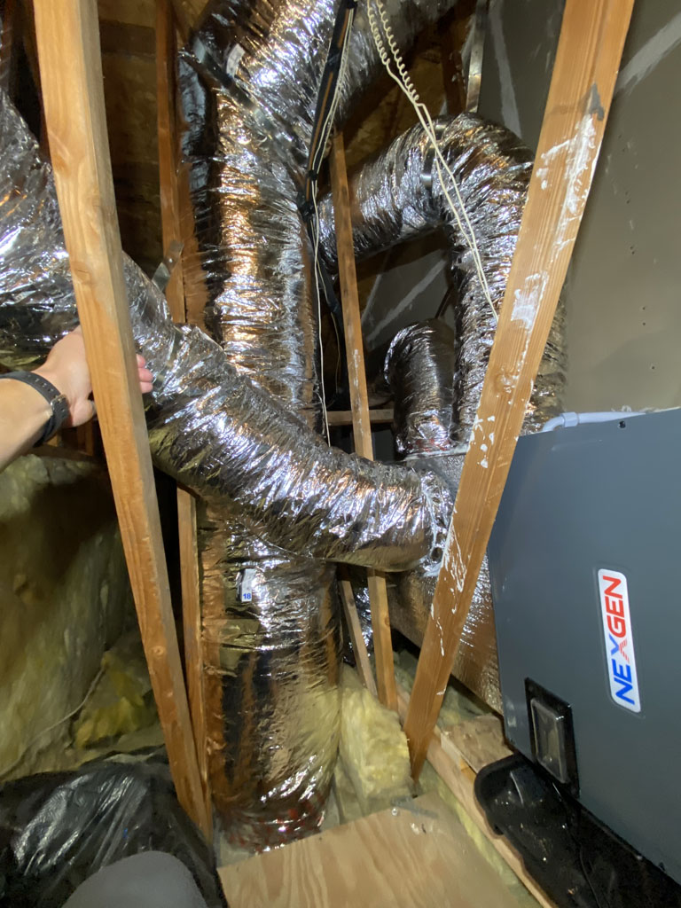 ductwork 11
